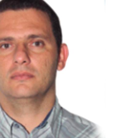 Tiago de Souza Campos
