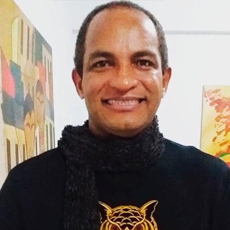 Sérgio Oliveira de Lima